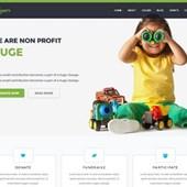 Charity Crowd Fund – i-Netsolution